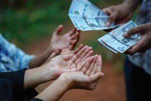 Vyplatí se penzijní připojištění?