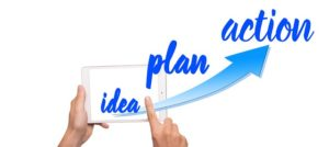Marketingová strategie