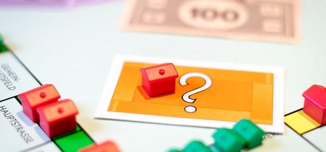 Investiční byt – 100% investice bez rizika