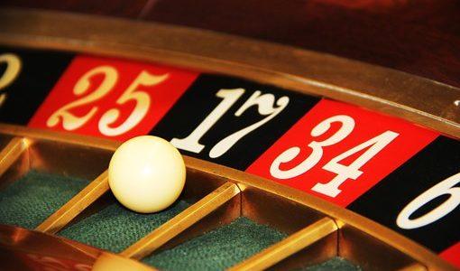 Morální hazard