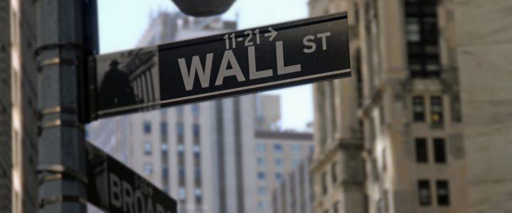 Je vhodný čas začít investovat do akcií?