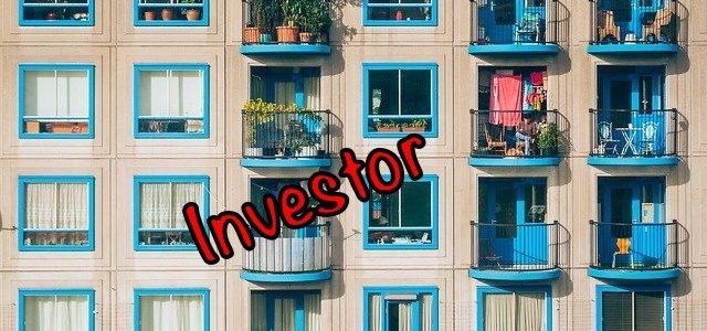 3 pohledy na investiční byt. Koupit nebo nekoupit?